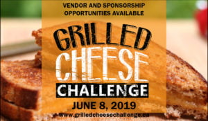 Grilled-Cheese-Challenge-2019-Hypitch
