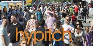 HypitchMarketing-Vendor-Sponorship-Festivals-2019